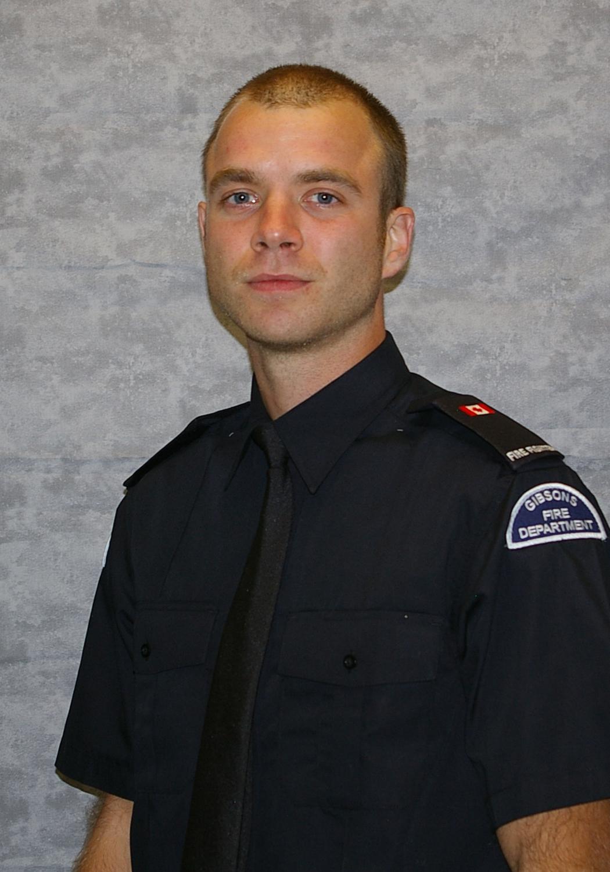 David Leboutillier