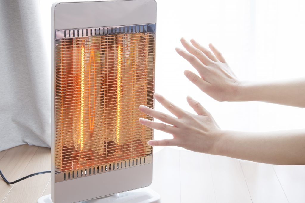portable-heater